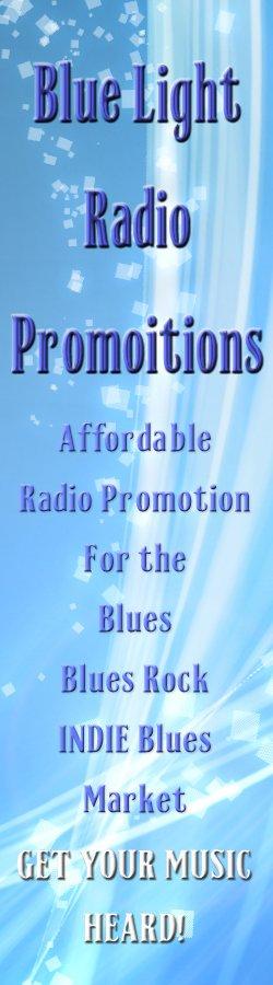 www.bluelightradio.net