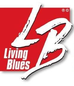 Living-Blues-Logo