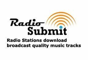 radio_submit_logo