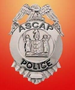 ASCAP-Badge-300