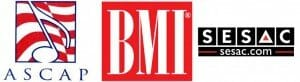 Ascap_BMI_Sesac