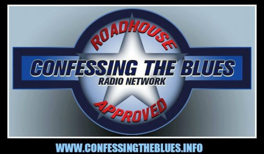 Confessing the Blues Show #310!