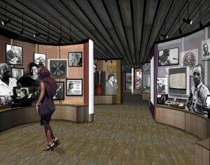 Hall of Fame Rendering-9-26-13 SMALL