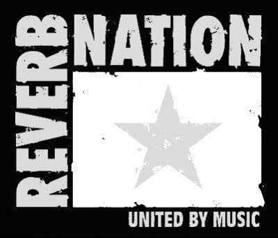 reverbnation_logo_zps1e82c11f