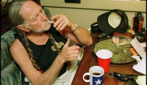 How Outlaw Country Changed Country Music