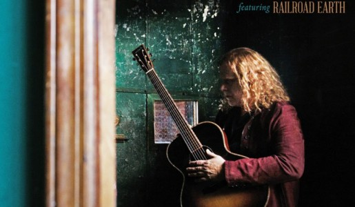 "Warren Haynes taps all his Southern roots for ""Ashes & Dust"""