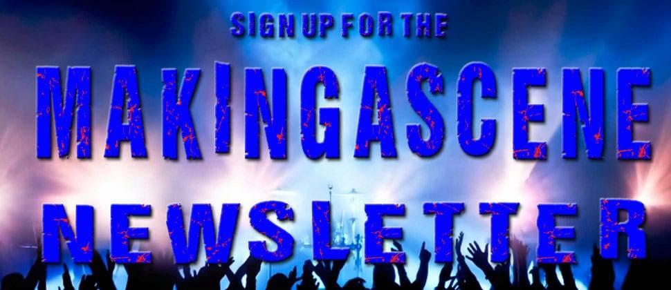 www.makingascene.org