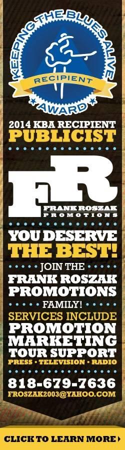 www.roszakradio.com