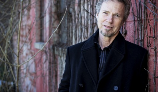 An Exclusive Interview with Randall Bramblett