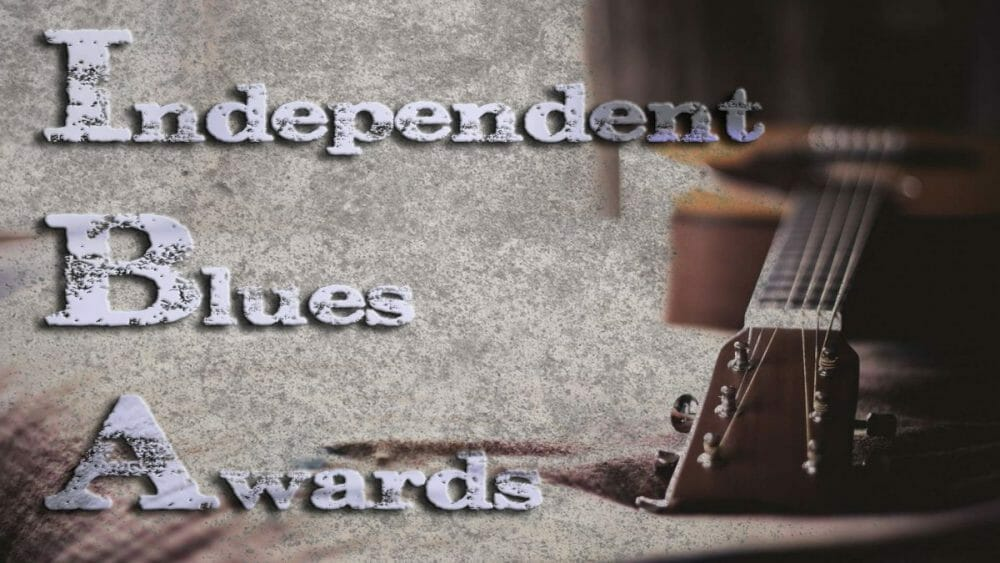 <a class=&quot;amazingslider-posttitle-link&quot; href=&quot;http://www.makingascene.org/the-independent-blues-awards/&quot;>The Independent Blues Awards Nominations are open for 2017</a>
