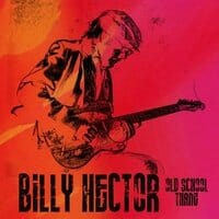 billyhector10