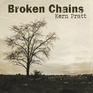 broken-chains