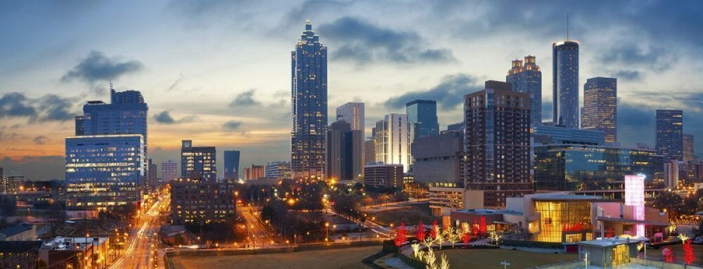 <a class=&quot;amazingslider-posttitle-link&quot; href=&quot;http://www.makingascene.org/week-blues-around-atlanta-july-2531/&quot;>This week: Blues all around Atlanta July 25=31</a>
