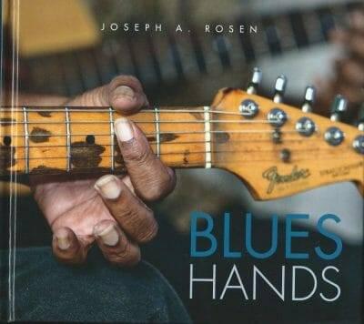 Blues-Hands