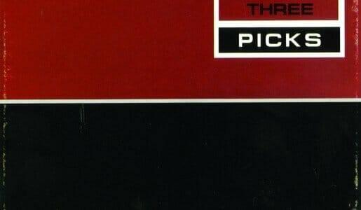 "Grateful Dead ""Dick's Picks Volume Three"" Pembroke Pines, FL"