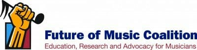 Future-of-Music-Coalition-logo