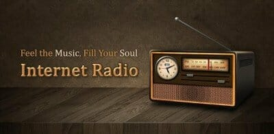 Internet_Radio_Splash_Banner