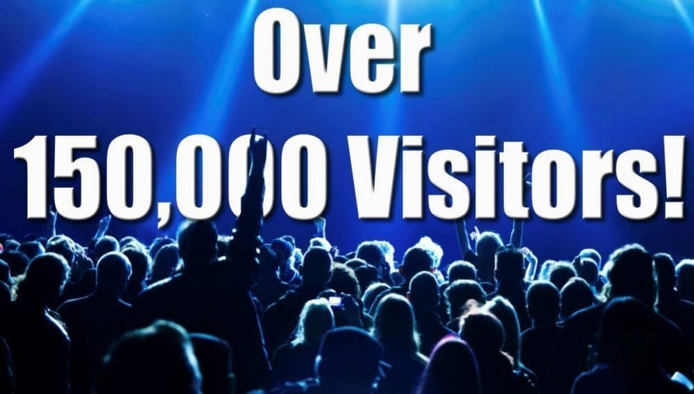 over 150000