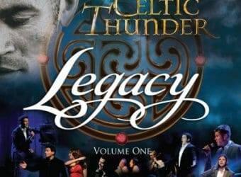 legacy-website