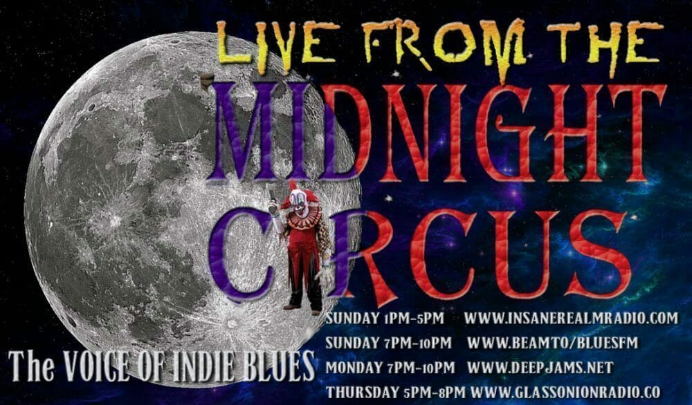 <a class=&quot;amazingslider-posttitle-link&quot; href=&quot;http://www.makingascene.org/live-midnight-circus-voice-indie-blues-582016/&quot;>LIVE from the Midnight Circus &quot;The Voice of Indie Blues&quot; 5/8/2016</a>