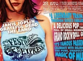 Festival-Express-928x522