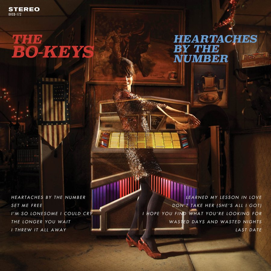 <a class=&quot;amazingslider-posttitle-link&quot; href=&quot;http://www.makingascene.org/bo-keys-heartaches-number/&quot;>The Bo-Keys  Heartaches By The Number</a>