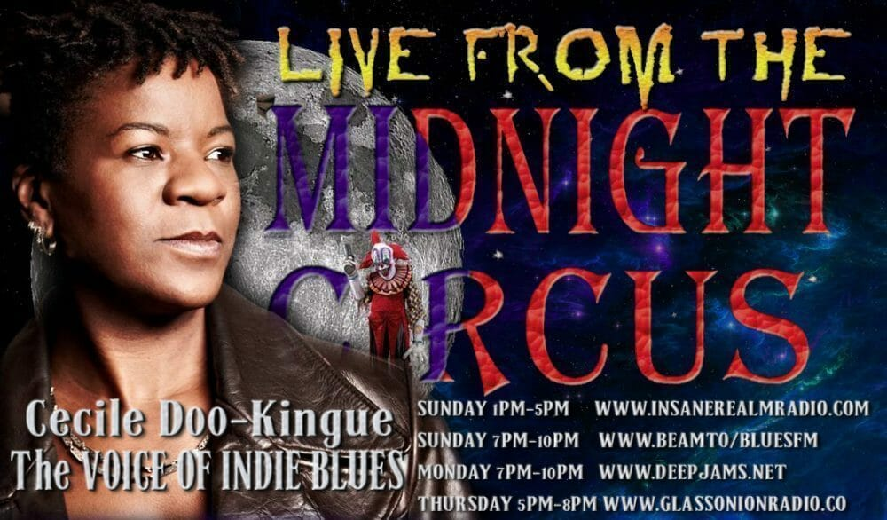 <a class=&quot;amazingslider-posttitle-link&quot; href=&quot;http://www.makingascene.org/live-midnight-circus-featuring-cecile-doo-kingue/&quot;>LIVE from the Midnight Circus featuring Cecile Doo-Kingue!</a>