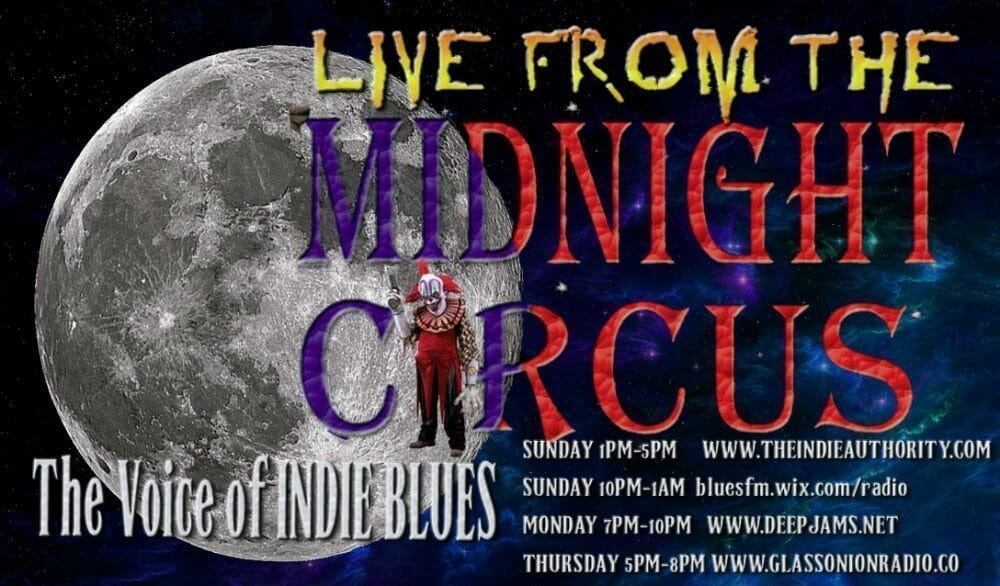 <a class=&quot;amazingslider-posttitle-link&quot; href=&quot;http://www.makingascene.org/live-midnight-circus-voice-indie-blues-4252016/&quot;>LIVE from the Midnight Circus &quot;The Voice of INDIE BLUES&quot; 4/25/2016</a>