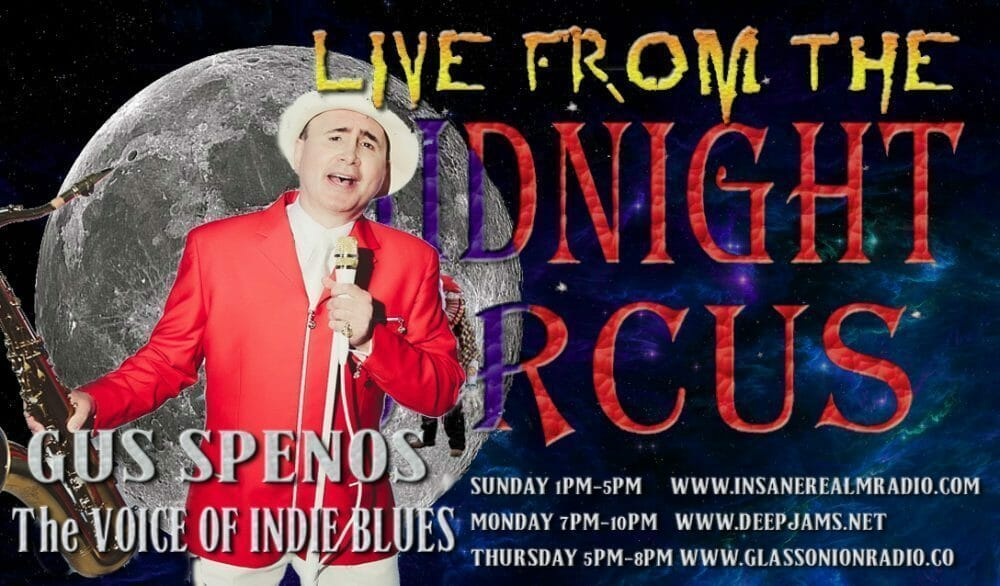 <a class=&quot;amazingslider-posttitle-link&quot; href=&quot;http://www.makingascene.org/live-midnight-circus-featuring-gus-spenos/&quot;>LIVE from the Midnight Circus Featuring Gus Spenos</a>