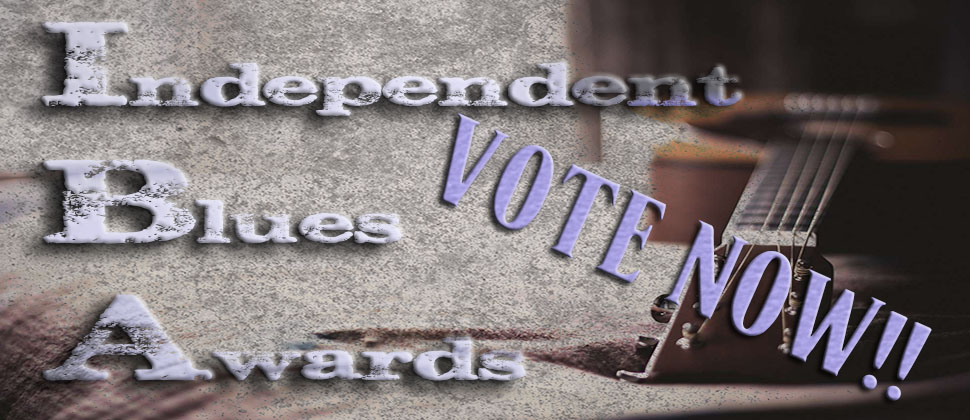 <a class=&quot;amazingslider-posttitle-link&quot; href=&quot;http://www.makingascene.org/vote-now-independent-blues-awards/&quot;>VOTE NOW for the Independent Blues Awards!!</a>