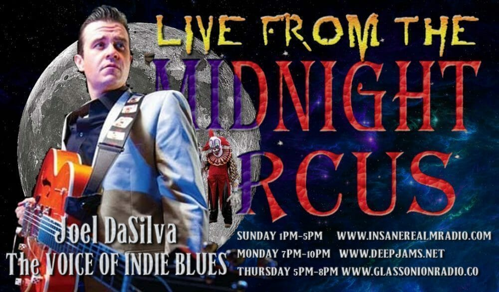 <a class=&quot;amazingslider-posttitle-link&quot; href=&quot;http://www.makingascene.org/live-midnight-circus-featuring-joel-dasilva/&quot;>LIVE from the Midnight Circus featuring Joel DaSilva</a>