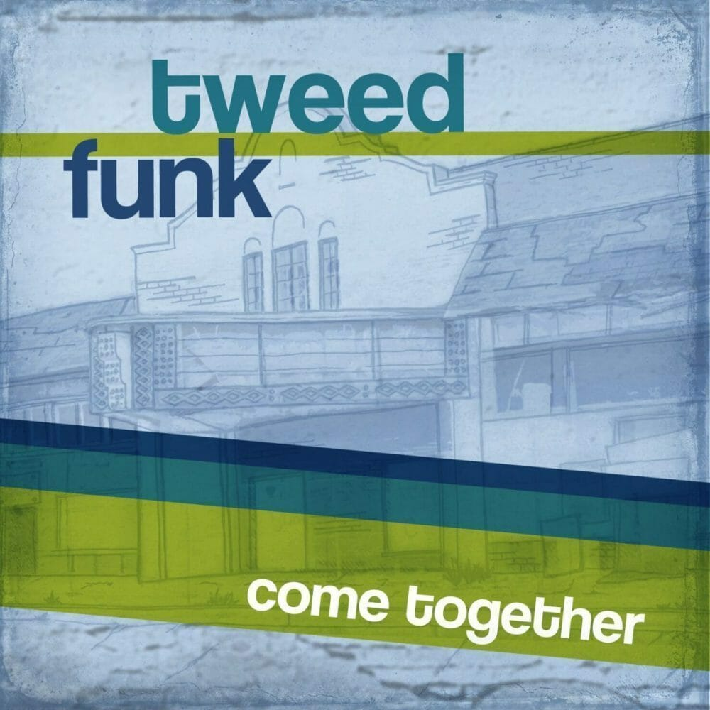 <a class=&quot;amazingslider-posttitle-link&quot; href=&quot;http://www.makingascene.org/tweed-funk-come-together/&quot;>Tweed Funk  Come Together</a>