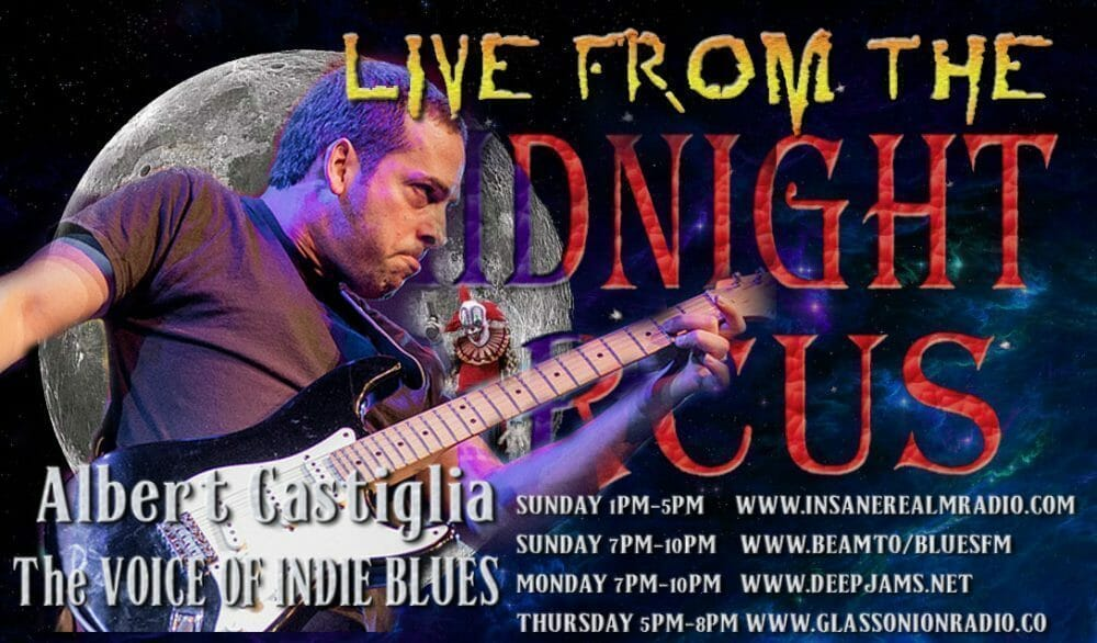 <a class=&quot;amazingslider-posttitle-link&quot; href=&quot;http://www.makingascene.org/live-midnight-circus-featuring-albert-castiglia/&quot;>LIVE from the Midnight Circus featuring Albert Castiglia!</a>