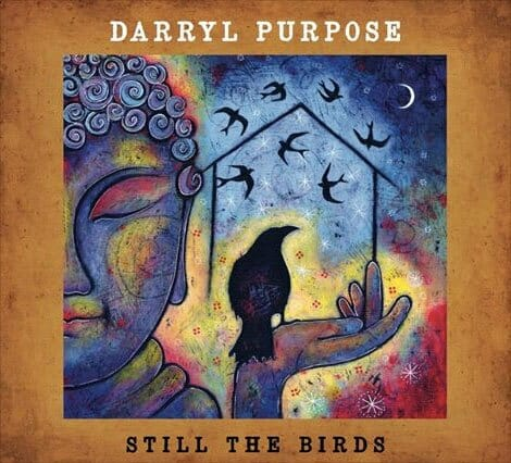 <a class=&quot;amazingslider-posttitle-link&quot; href=&quot;http://www.makingascene.org/music-review-darryl-purpose-still-birds/&quot;>Music Review: Darryl Purpose - &quot;Still the Birds&quot;</a>