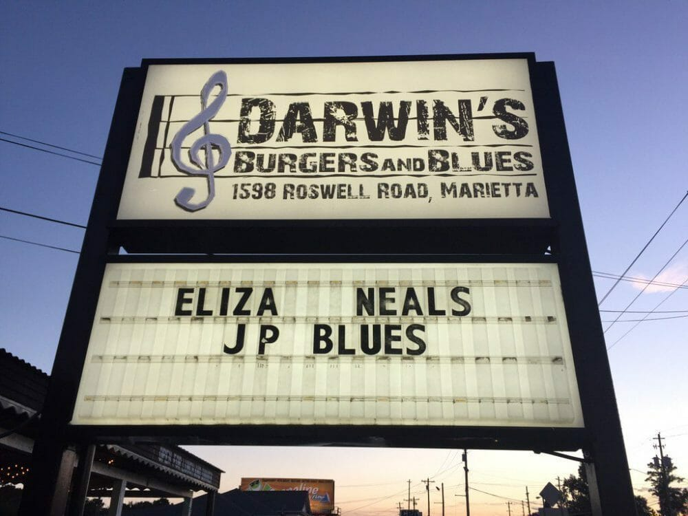 <a class=&quot;amazingslider-posttitle-link&quot; href=&quot;http://www.makingascene.org/independent-blues-awards-will-announced-june-15-darwins-atlanta/&quot;>The Independent Blues Awards will be announced June 15 at Darwins in Atlanta!</a>