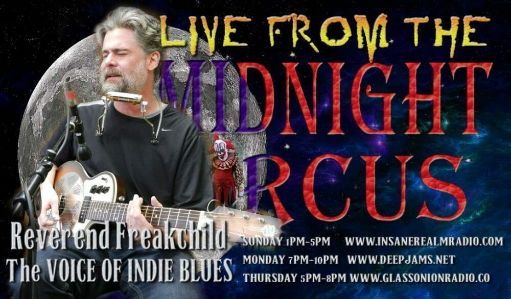 <a class=&quot;amazingslider-posttitle-link&quot; href=&quot;http://www.makingascene.org/live-midnight-circus-featuring-rev-freakchild/&quot;>LIVE from the Midnight Circus Featuring Rev Freakchild</a>