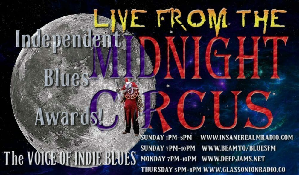 <a class=&quot;amazingslider-posttitle-link&quot; href=&quot;http://www.makingascene.org/live-midnight-circus-independent-blues-awards-part-3/&quot;>LIVE from the Midnight Circus &quot;Independent Blues Awards&quot; Part 3!</a>