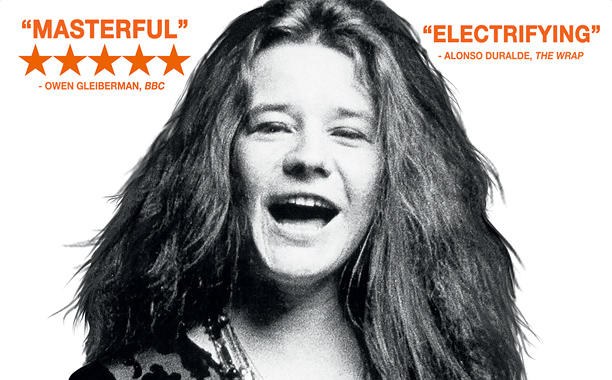 <a class=&quot;amazingslider-posttitle-link&quot; href=&quot;http://www.makingascene.org/thoughts-janis-little-girl-blue-dvd/&quot;>Thoughts on &quot; Janis: Little Girl Blue&quot; (DVD)</a>