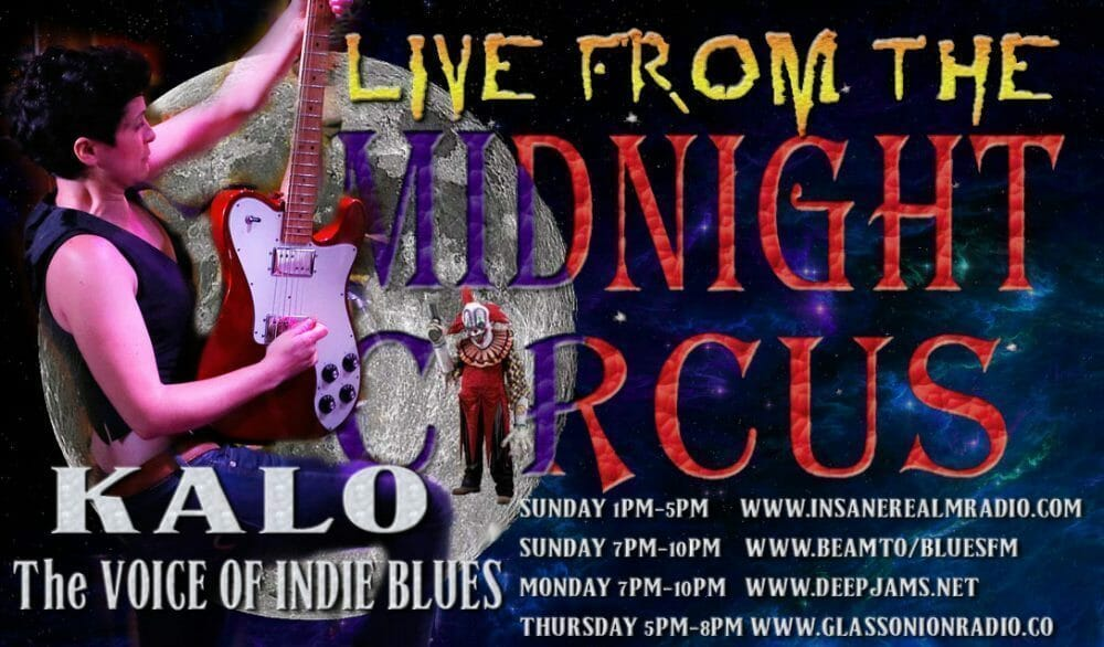 <a class=&quot;amazingslider-posttitle-link&quot; href=&quot;http://www.makingascene.org/live-midnight-circus-featuring-kalo/&quot;>LIVE from the Midnight Circus featuring KALO</a>