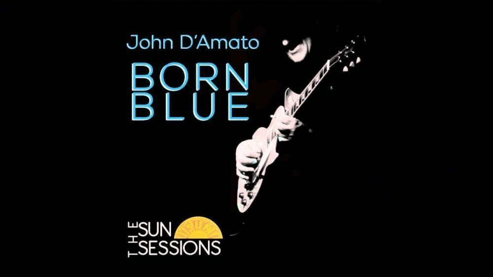 <a class=&quot;amazingslider-posttitle-link&quot; href=&quot;http://www.makingascene.org/john-damato-born-blue-sun-sessions/&quot;>John D&#39;Amato -&#39;Born Blue: The Sun Sessions&#39;</a>