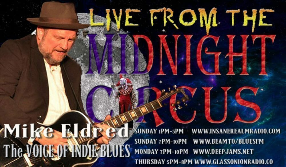 <a class=&quot;amazingslider-posttitle-link&quot; href=&quot;http://www.makingascene.org/live-midnight-circus-featuring-mike-eldred/&quot;>LIVE from the Midnight Circus Featuring Mike Eldred!</a>