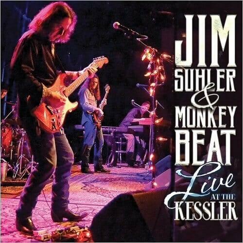 <a class=&quot;amazingslider-posttitle-link&quot; href=&quot;http://www.makingascene.org/jim-suhler-monkey-beat-live-kessler/&quot;>Jim Suhler &amp; Monkey Beat  Live at The Kessler</a>