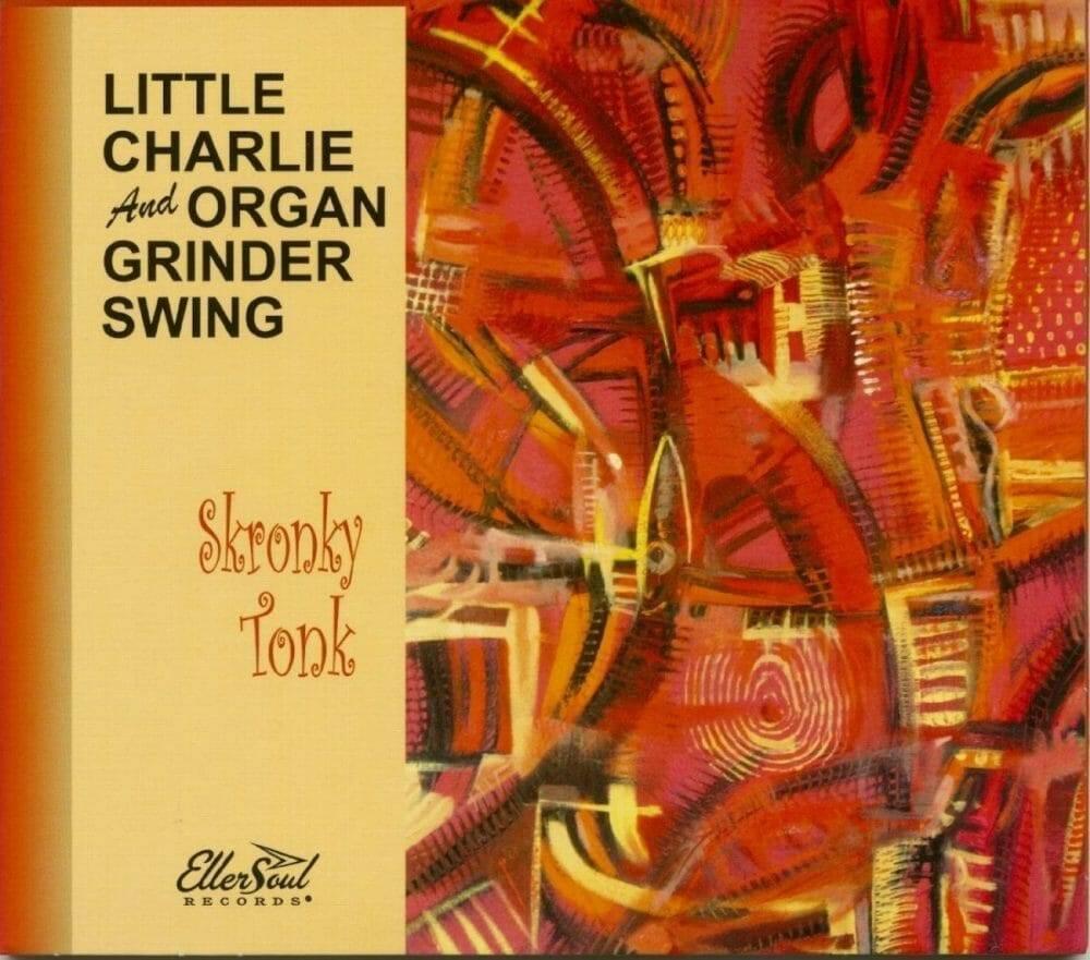 <a class=&quot;amazingslider-posttitle-link&quot; href=&quot;http://www.makingascene.org/little-charlie-organ-grinder-swing/&quot;>Little Charlie and Organ Grinder Swing Skronky Tonk</a>