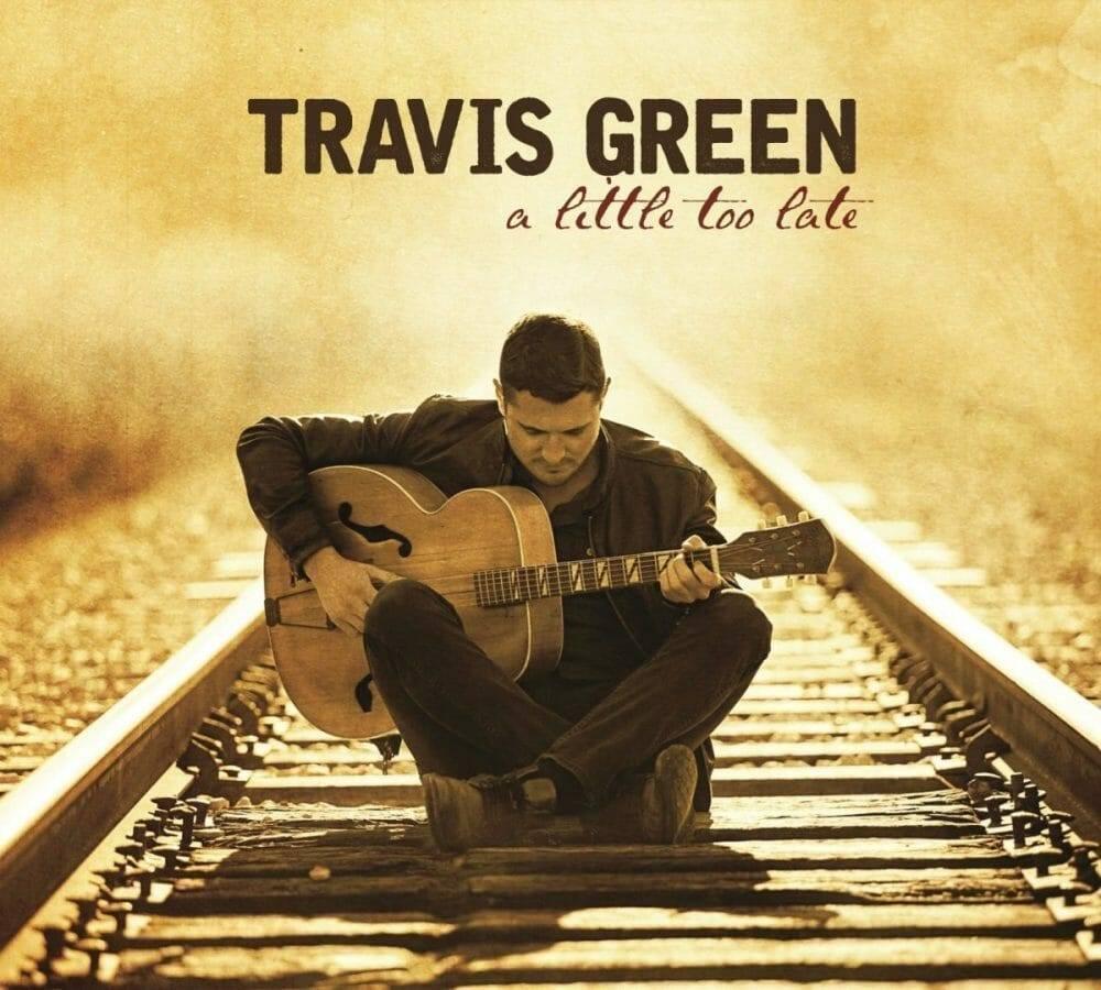 <a class=&quot;amazingslider-posttitle-link&quot; href=&quot;http://www.makingascene.org/travis-green-little-late/&quot;>Travis Green-  &#39;A Little Too Late&#39;</a>