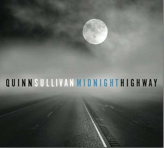 <a class=&quot;amazingslider-posttitle-link&quot; href=&quot;http://www.makingascene.org/quinn-sullivan-midnight-highway/&quot;>Quinn Sullivan  Midnight Highway</a>