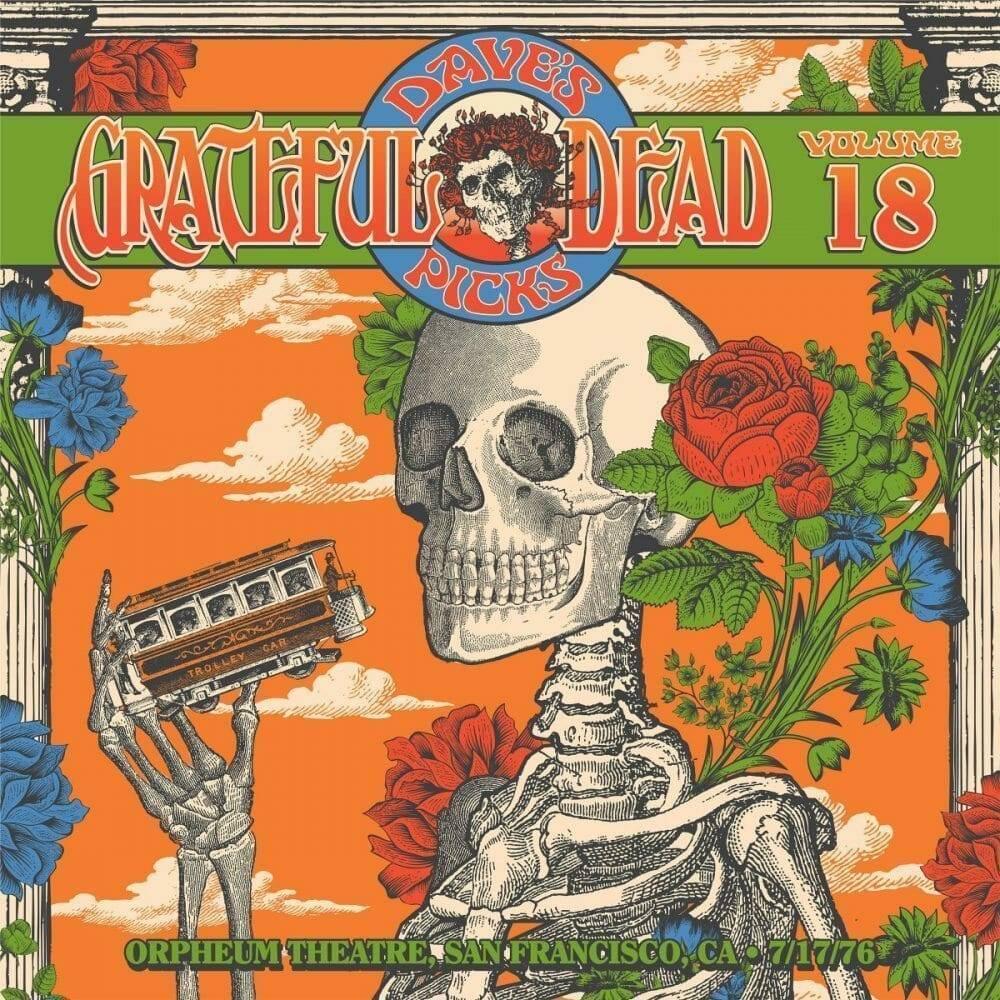 <a class=&quot;amazingslider-posttitle-link&quot; href=&quot;http://www.makingascene.org/grateful-dead-daves-picks-volume-18/&quot;>Grateful Dead Dave's Picks Volume 18</a>