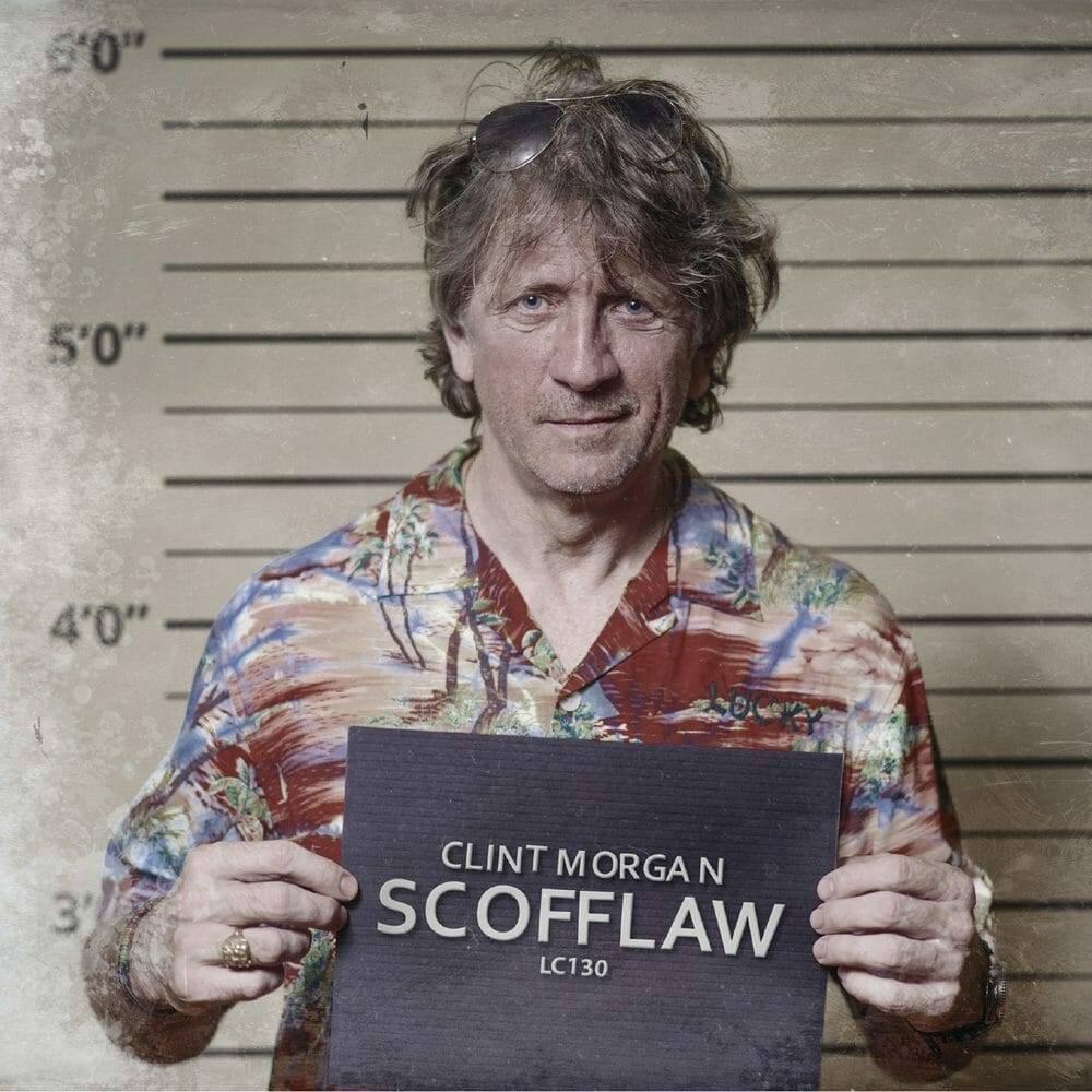 <a class=&quot;amazingslider-posttitle-link&quot; href=&quot;http://www.makingascene.org/clint-morgan-scofflaw/&quot;>Clint Morgan - &#39;Scofflaw&#39;</a>