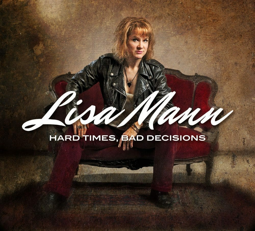 <a class=&quot;amazingslider-posttitle-link&quot; href=&quot;http://www.makingascene.org/lisa-mann-hard-times-bad-decisions/&quot;>Lisa Mann  Hard Times, Bad Decisions</a>