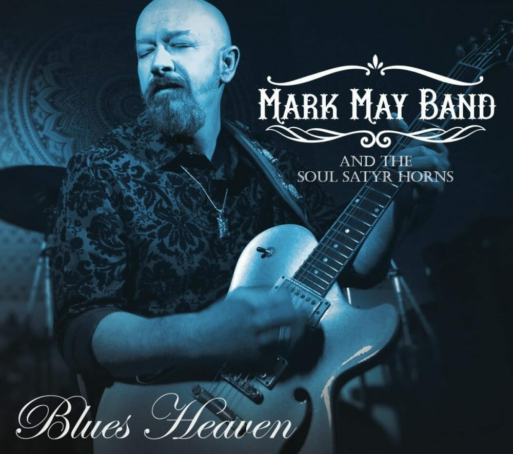 <a class=&quot;amazingslider-posttitle-link&quot; href=&quot;http://www.makingascene.org/mark-may-band-blues-heaven/&quot;>The Mark May Band - &#39;Blues Heaven&#39;</a>