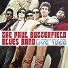 "<a class=&quot;amazingslider-posttitle-link&quot; href=&quot;http://www.makingascene.org/paul-butterfield-blues-band-got-mind-give-living-live-1966/&quot;>The Paul Butterfield Blues Band ""Got a Mind to Give Up Living: Live 1966""</a>"
